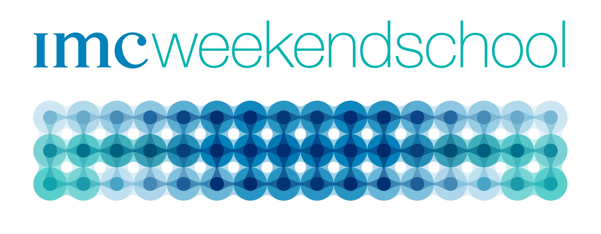 TUNIX geeft ook dit jaar weer les op de IMC Weekendschool