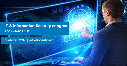 Heliview IT & Information Security 2018