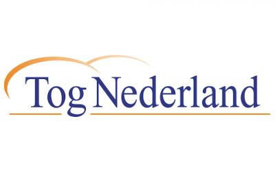 TOG Nederland kiest voor de TUNIX/KeyApp