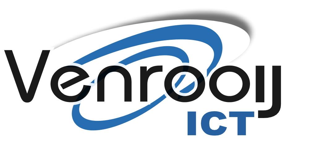Venrooij ICT